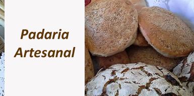 Workshop,curso,formação de padaria