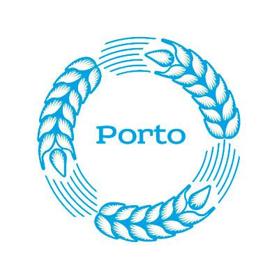 Loja Cake Design Porto - - Loja Cake Design - Loja pastelaria - Loja padaria